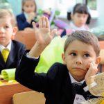 Foto: Alarmant! În Moldova, numărul elevilor și studenților a scăzut cu 58,9 mii, în doar șase ani