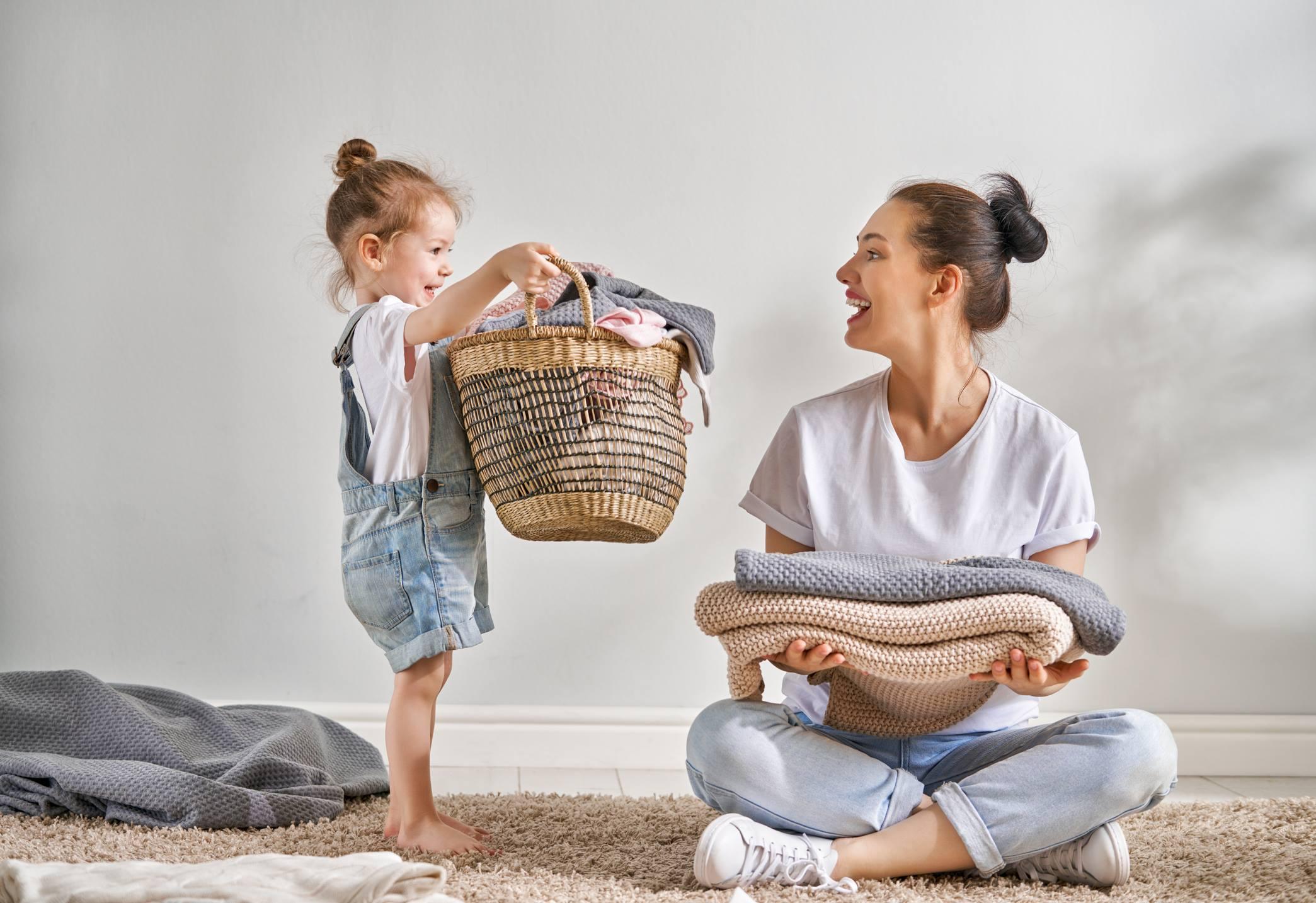 ajutându-vă copilul să slăbească