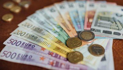 Cum poți beneficia de pensie italiană, dacă ai muncit legal în Italia