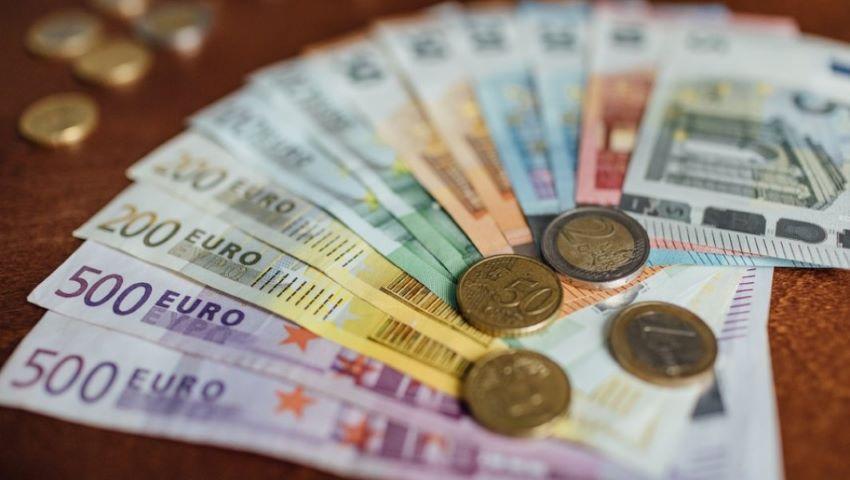 Foto: Cum poți beneficia de pensie italiană, dacă ai muncit legal în Italia