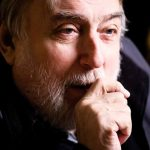 Foto: Poetul Adrian Păunescu ar fi împlinit astăzi 76 de ani