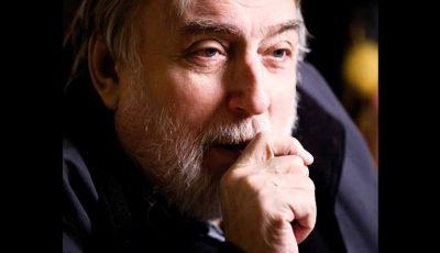 Poetul Adrian Păunescu ar fi împlinit astăzi 76 de ani