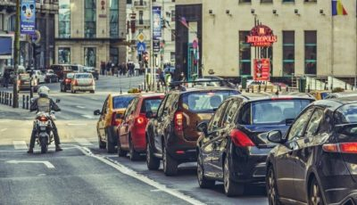 Orașul în care șoferii pot circula cu doar 30 km/h. Decizia luată de autorități are un motiv surprinzător!