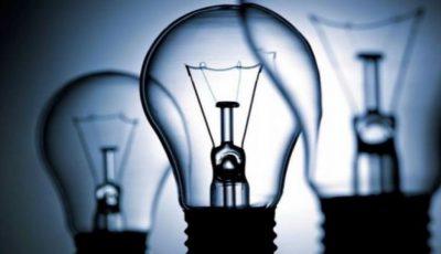 Banca Mondială oferă 61 de milioane de euro pentru interconectarea rețelelor de energie electrică dintre Republica Moldova și România