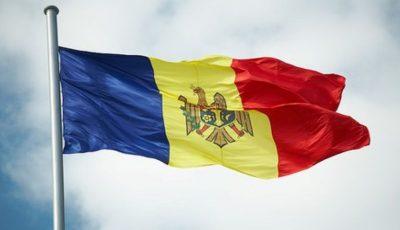 Moldovenii din diasporă sunt încurajați să se întoarcă acasă pentru a ocupa funcții în Guvern