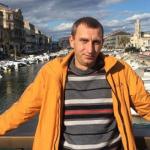 Foto: Un moldovean, tată a trei copii, a dispărut în Franța. Rudele cer ajutor!