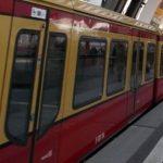 Foto: Caz teribil în Germania: un băiețel de 8 ani a fost împins în fața metroului