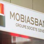 Foto: Mobiasbanca a fost vândută, cu aproximativ 1,5 miliarde de lei