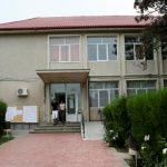 Foto: Topul liceelor din Moldova cu cea mai mare medie la examenele de Bacalaureat. Vezi clasamentul!