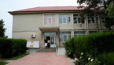 Topul liceelor din Moldova cu cea mai mare medie la examenele de Bacalaureat. Vezi clasamentul!