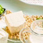 Foto: Alimente de evitat în caz de ovare polichistice