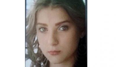 O minoră de 14 ani a dispărut fără urmă. Cei care cunosc detalii sunt rugați să anunțe oamenii legii