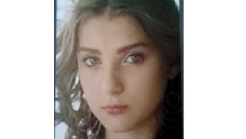 Foto: Minora de 14 ani dată dispărută, a fost găsită