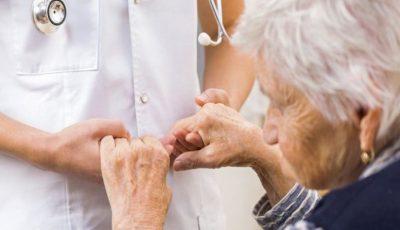 Descoperire uimitoare despre boala Parkinson: începe în intestine și ajunge la creier, iar calea ar putea fi întreruptă