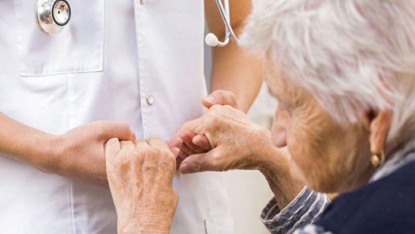 Foto: Descoperire uimitoare despre boala Parkinson: începe în intestine și ajunge la creier, iar calea ar putea fi întreruptă