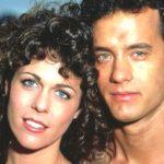 Foto: Șase reguli de aur pentru un mariaj fericit dezvăluite de Tom Hanks, actorul căsătorit de 31 de ani