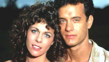 Șase reguli de aur pentru un mariaj fericit dezvăluite de Tom Hanks, actorul căsătorit de 31 de ani