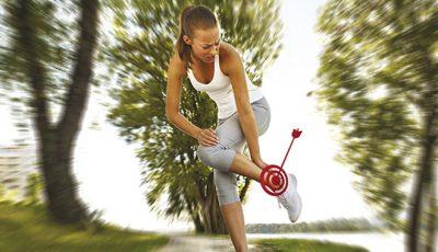 Durerea musculoscheletală este o durere care afectează mușchii, ligamentele, tendoanele și oasele