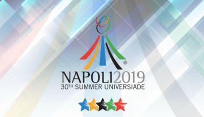 Atleții moldoveni au obținut medalii de aur și bronz la Universiada Mondială de vară