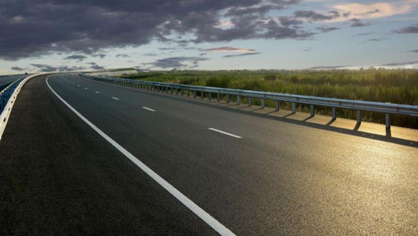 Foto: România și Republica Moldova au semnat patru proiecte de infrastructură, în valoare de 24,2 milioane euro