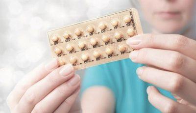 Știai că există anumite alimente care anulează efectul anticoncepționalelor? Iată care sunt acestea