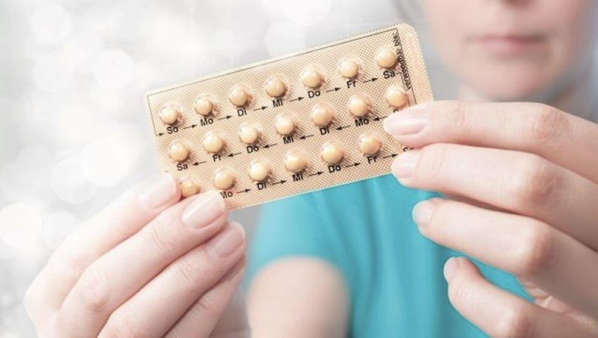 Foto: Știai că există anumite alimente care anulează efectul anticoncepționalelor? Iată care sunt acestea