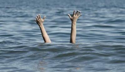 Un moldovean de 26 de ani s-a înecat în mare, la Koblevo, Ucraina