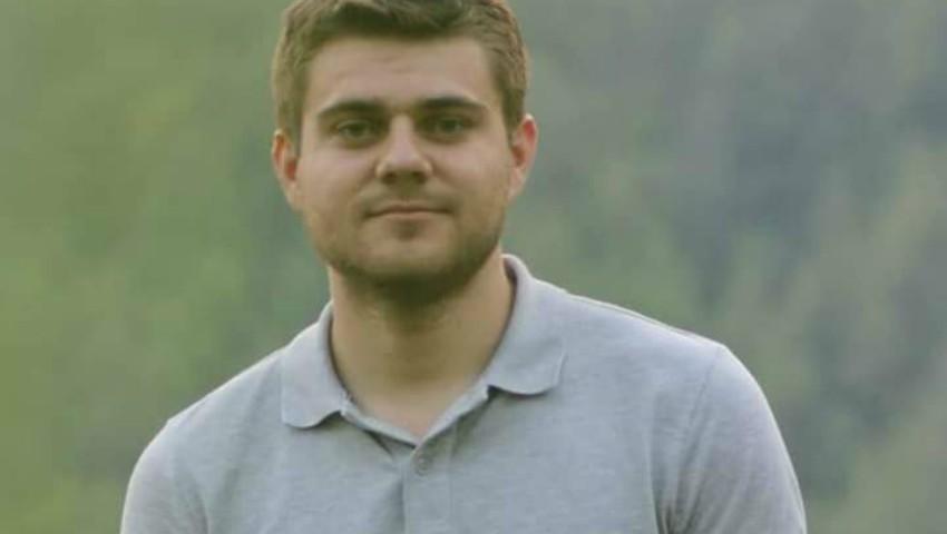 Foto: Un moldovean de 25 de ani a decedat în Italia. Rudele cer ajutor pentru repatriere