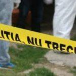 Foto: Cadavrul unui bărbat de 47 de ani a fost găsit lângă Piața Centrală