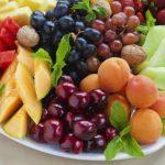 """Foto: Nutriționist: ,,Fructoza obosește ficatul și crește colesterolul. Fructele se consumă cu măsură"""""""