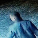 Foto: Poliția cere ajutor pentru găsirea bărbatului care ar fi săvârșit o infracțiune deosebit de gravă
