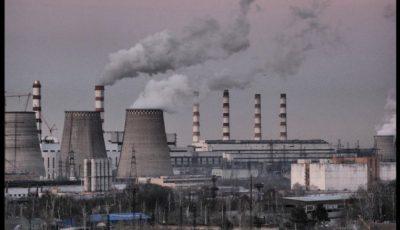 S.A. Termoelectrica: tarifele la agentul termic livrat locuitorilor capitalei nu vor fi majorate