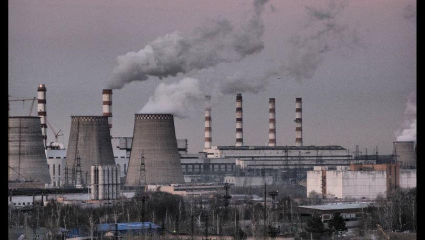 Foto: S.A. Termoelectrica: tarifele la agentul termic livrat locuitorilor capitalei nu vor fi majorate