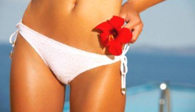 Cum să ai grijă de igiena intimă vara?