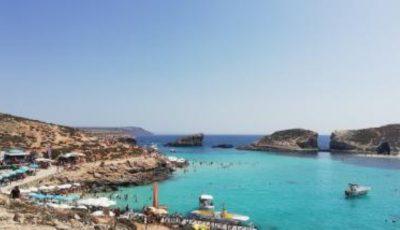 Alertă de călătorie în Grecia! Regiunile cu risc sporit de incendii