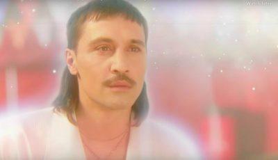 Dima Bilan a lansat un nou videoclip!