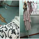 Foto: Așa arată secția pentru copii prematuri, în cel mai mare spital de profil din țară! Imagini dureroase