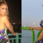 Foto: Jennifer Lopez s-a întâlnit cu sosia ei! Cât de bine seamănă cele două?