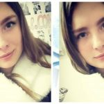 Foto: O minoră de 16 ani, studentă la un colegiu din capitală, a dispărut fără veste. Familia tinerei cere ajutor!