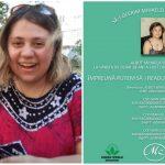 Foto: Participă la un eveniment informativ despre sănătatea copiilor și oferă-i Mihaelei șansa la o viață normală!