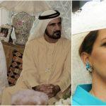 Foto: Prințesa Haya aduce noi acuzații despre soțul ei, de la care a fugit. Ce spune despre șeicul din Dubai?