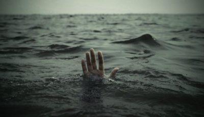 Un bărbat din raionul Soroca s-a înecat la pescuit