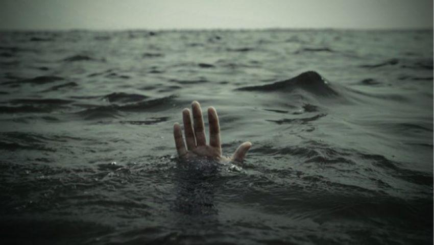 Foto: Un bărbat din raionul Soroca s-a înecat la pescuit