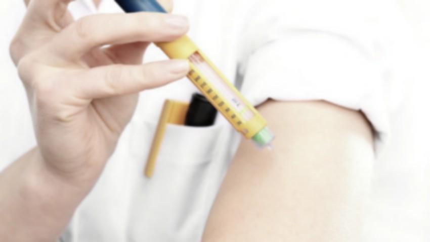 Foto: Responsabili de la Ministerul Sănătății au achiziționat pe bani publici, un preparat analogic insulinei care făcea mai mult rău pacienților