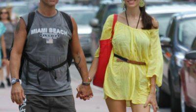 Unul din cei mai râvniți bărbați ai planetei divorțează a doua oară, după 5 ani de căsnicie