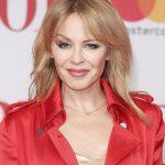 """Foto: Kylie Minogue, despre lupta ei cu cancerul: """"Am fost diagnosticată greșit"""""""