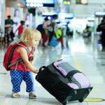 Foto: Date alarmante: tot mai mulți moldoveni aleg să se stabilească în străinătate