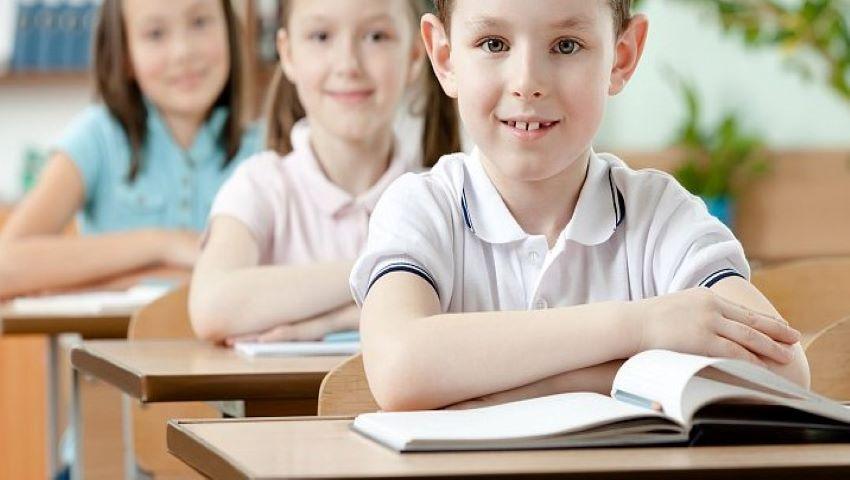 Foto: Orarul examenelor și al vacanțelor pentru anul școlar 2019/2020