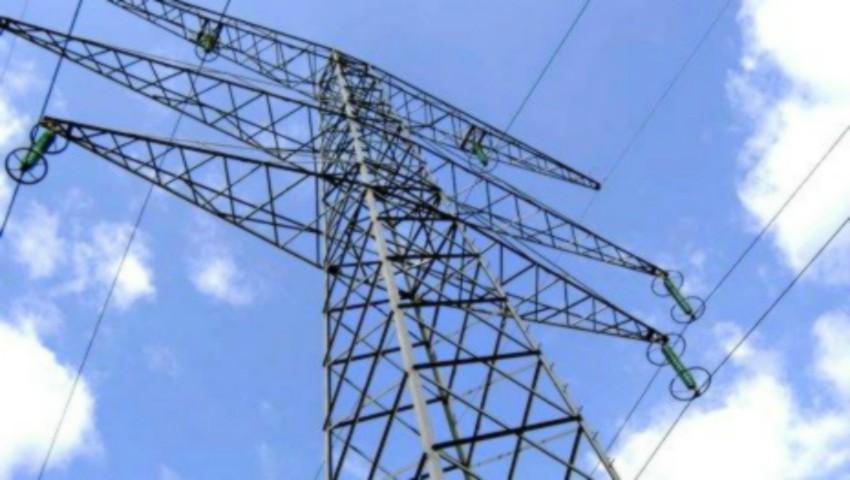 Foto: Union Fenosa şi FEE-Nord cer majorarea preţului la electricitate