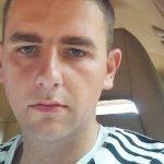 Foto: Un tânăr din Capitală a dispărut fără veste! Rudele cer ajutor